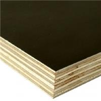 plywood-30-mm-filmli-plaka-21katman